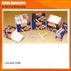 Alkon Low Dust Chalk