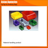 Alkon Material Handling Product - 1