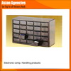 Alkon Material Handling Product - 2 ― Online Stationery Store