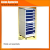 Alkon Modular System Blue - 14 ― Online Stationery Store