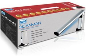 SCANMAN Document Scanner