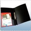 Ring Binder 2-O-Ring Size - F/c ― Online Stationery Store