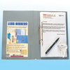 Ring Binder Size - F/C ― Online Stationery Store